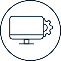 Icon Anwendungsentwicklung